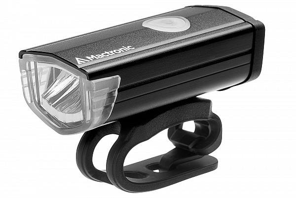 Mactronic Oświetlenie Rowerowe Zasilane Przez Usb Czas